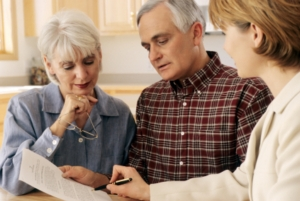 What is an Annuity
