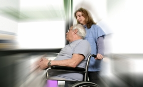 Caregiver Costs