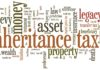 Estate Tax / Inheritance Tax & Gift Taxes