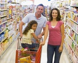 Family Budget Basics