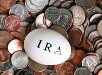 IRA Rollover Rules