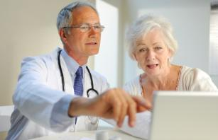 Major Medical Insurance