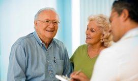 Medicare Coverage Eligibility Benefits