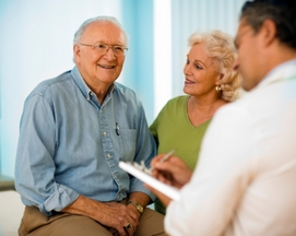 Medicare Coverage Eligibility Benefits