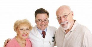 Medicare Advantage Part C