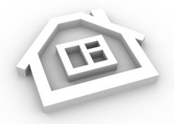 Renters Insurance for Retirees