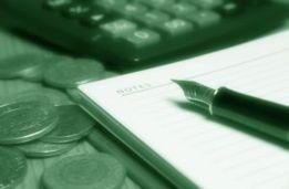 Finances for Surviving Spouses