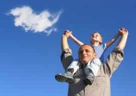 Term Life Insurance Basics