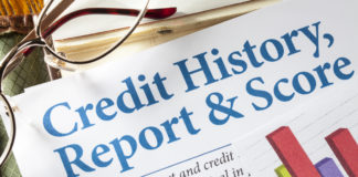 Difference Between Soft Pull vs Hard Pull Credit Checks