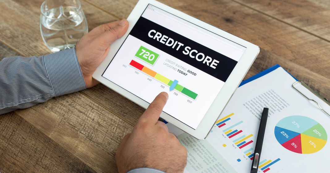 How Secured and Unsecured Debts Affect Your Credit