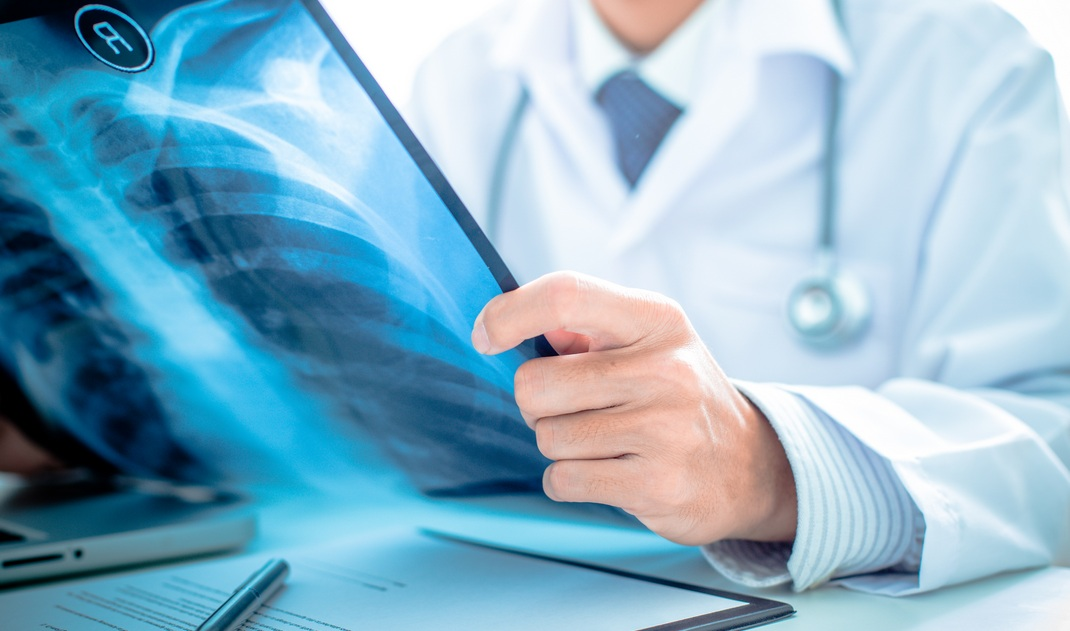 How To Become A Radiologist The Money Alert