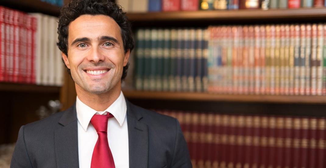 Prepaid legal Lawyer