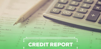 Remove Derogatory Items From Your Credit Report