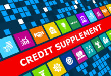 What is a Credit Supplement