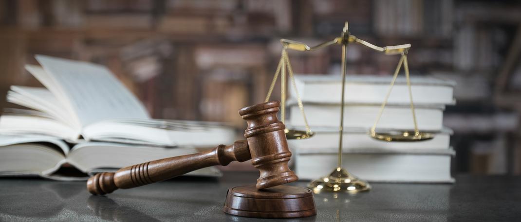 prepaid legal plans