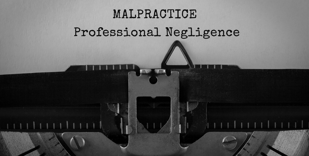 legal malpractice insurance claims