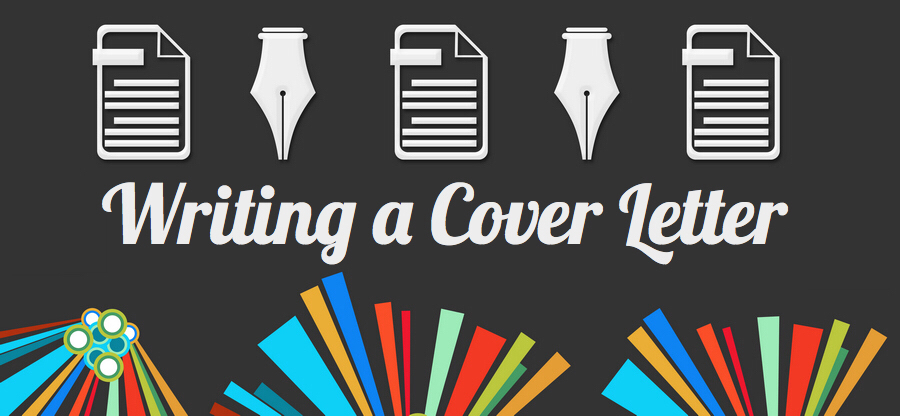 How to Write a Killer Cover Letter - The Money Alert