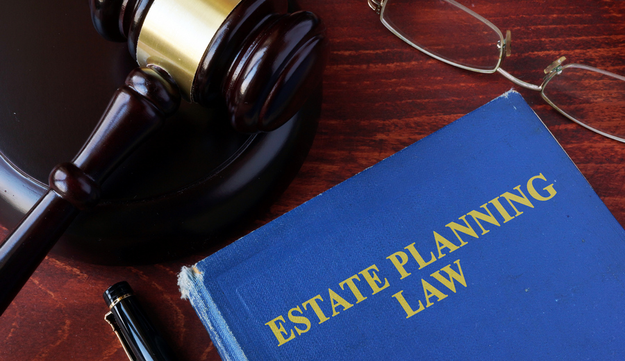 Do I Need an Estate Planning Attorney