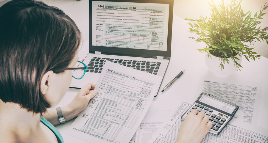 Becoming a Certified Public Accountant