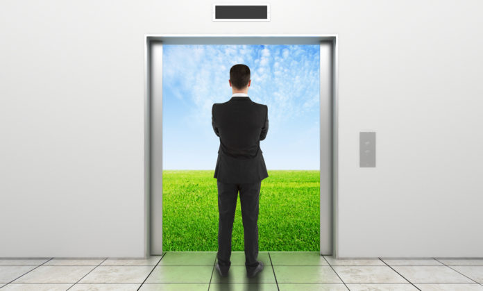 Elevator Pitch Writing Tips Amp Examples The Money Alert