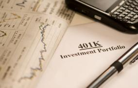401K Rollover Rules