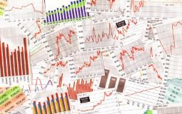 Bond Prices and Interest Rates,