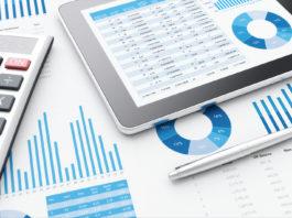Financial Mortgage Calculator