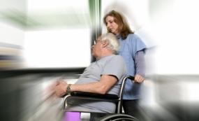 Caregiver Costs