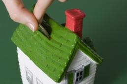 Buyer Closing Costs