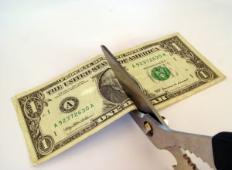 Dividing Assets In A Divorce