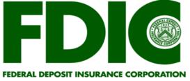 FDIC Insurance
