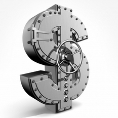 What is a Fixed Annuity