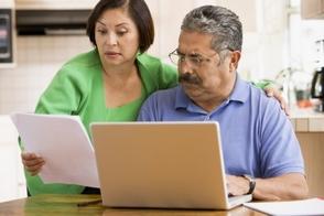 Free Credit Report Online