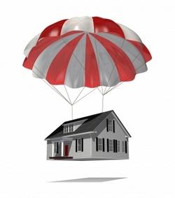 Hope_for_Homeowners_Program