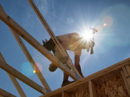 How to Get a Construction Loan