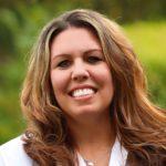 Dr. Lauren Simko, PharmD