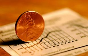 What are Penny Stocks