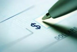What is a Prepayment Penalty