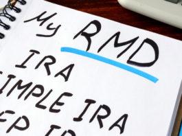 IRA and 401k Contribution Limits