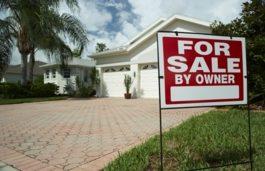 Avoing Foreclosure Tips