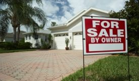 Avoing Foreclosure Tips