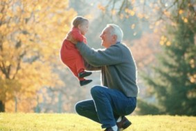 what is a beneficiary
