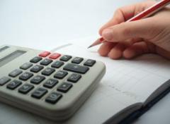 find retirement plan