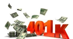 401k Retirement Plan Archives The Money Alert