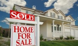 what is escrow in real estate