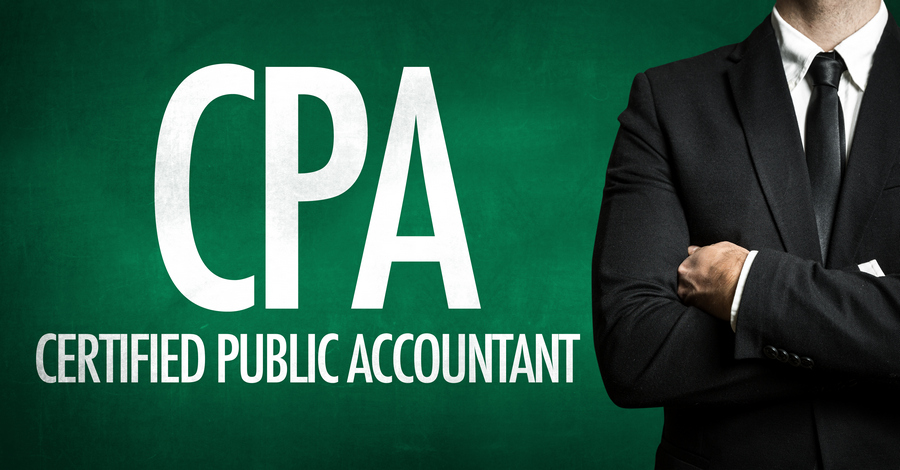 Steps to Becoming a Certified Public Accountant (CPA) - The Money Alert