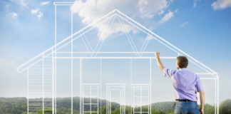 Construction Loan to Permanent